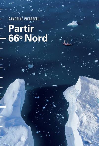 12_PARTIR_66°_NORD.jpg