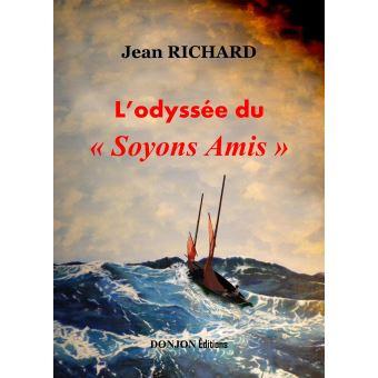 22 L-odyee-du-Soyons-Amis.jpg