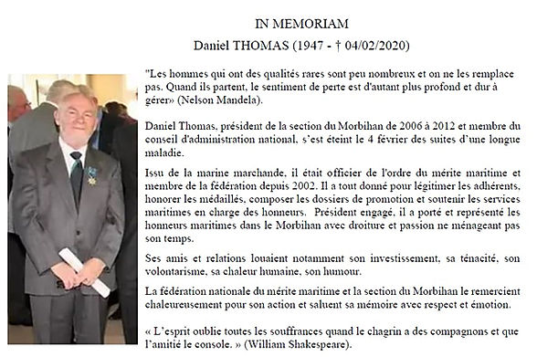 In memoriam Daniel Thomas.jpg