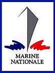 logo-marine-nationale_large.jpg