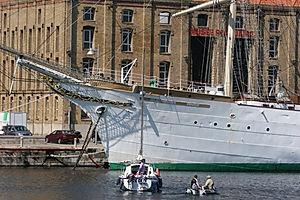 Dunkerque 2010.jpg