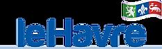 1 - logo_VDH_Quad.png
