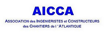 AICCA44600.jpg