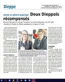 7_fév_2020_dieppe.png
