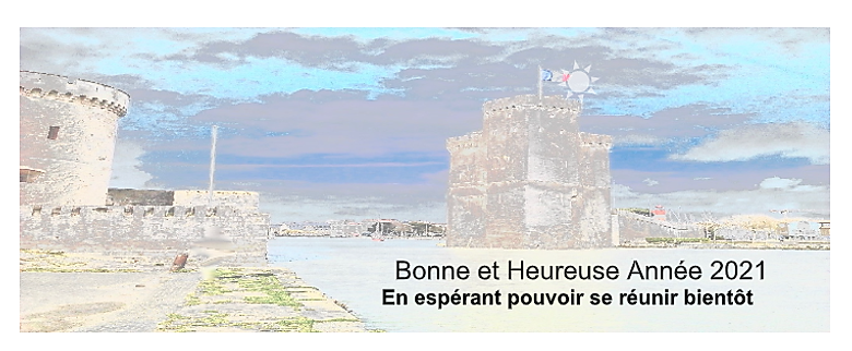 Capture d'écran (218).png