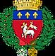 170px-Grandes_Armes_de_Rouen.svg.png
