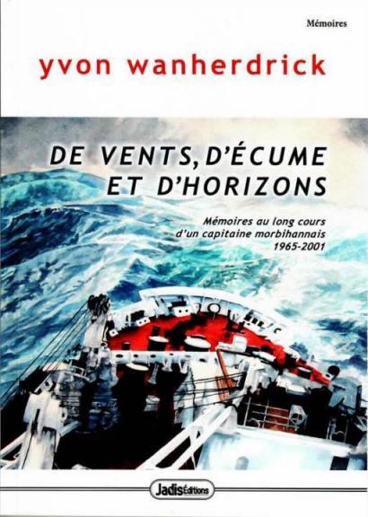 1_De_vents,_d'écume_et_d'horizons.jpg