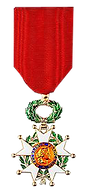 Croix_de_la_legion_d_honneur_Recto.png