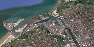 Boulogne_vue_aérienne.jpg