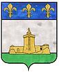 Blason_Bourcefranc-le-Chapus-17058.png