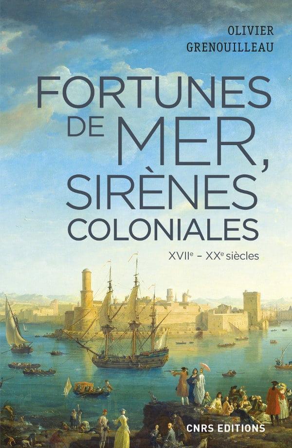 12521-fortunes-de-mer.jpg