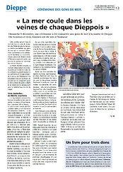 Décos Dieppe déc.jpg