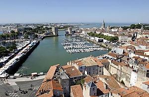La Rochelle 2011.jpg
