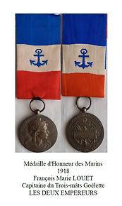 MHM 1918 Capitaine François M LOUET.jpg