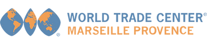 logo-wtcmp.png