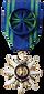 MeriteMaritime-Commandeur.png
