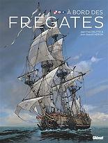13 A-bord-des-fregates.jpg