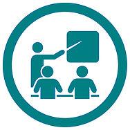 Logo Formation.jpg