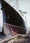 Navire & Mar Mar-min.jpg
