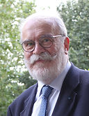 Henri-Vincent Amouroux (2).jpg
