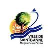 sainte-anne-971.png