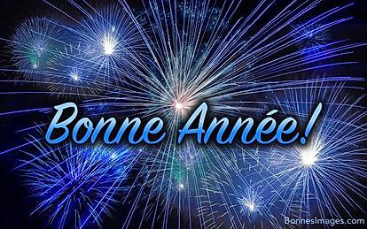 bonne-annee_066.jpg