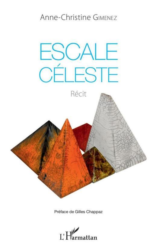 ESCALE_CÉLESTE__A.C.GIMENEZ_éditions_L'H