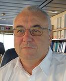 Joel RUZ.JPG