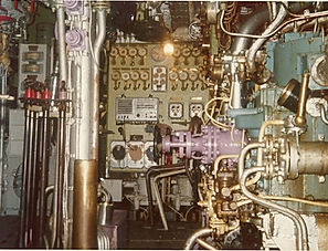 Machine Txt Pascal Dupont.jpg