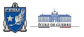 Logo_CESM_EdG_insertion_article.jpg