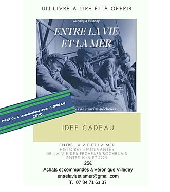 Prix du Cdt Jean Loreau 2020.png