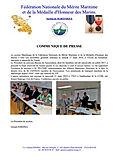 Communiqué_presse_AG.jpg