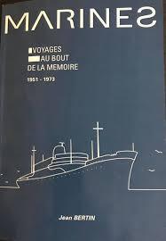 10_voyages_au_bout_de_la_mémoire.jpg