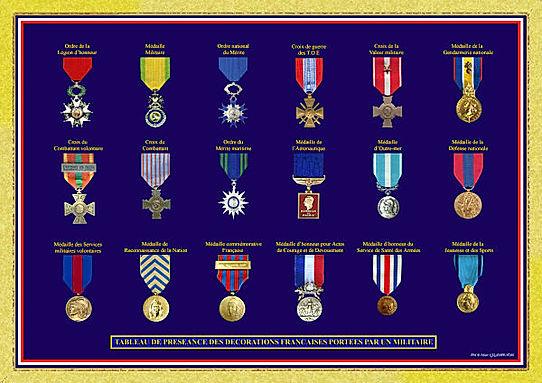 tableau_décorations_militaires.jpg
