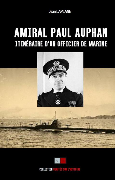Amiral Paul Auphan.jpg