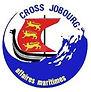 logo_jobourg.jpg