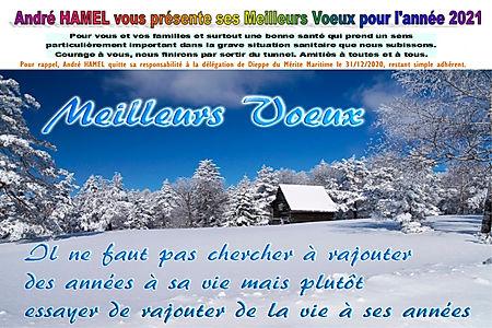 201230 Voeux André HAMEL-min.jpg
