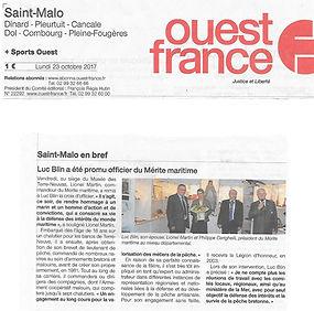 Luc BLIN Ouest France.jpg