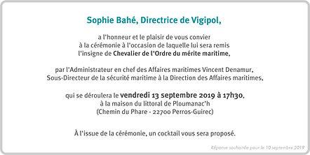 20190913_Invitation_SBahe_Merite-Maritim
