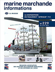 Couverture revue Mar Mar.jpg