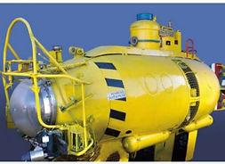 sous-marin civil.jpg