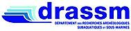 Logo_Drassm.jpg