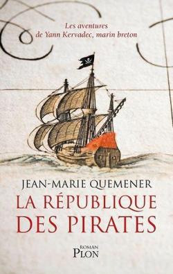 CVT_La-Republique-des-pirates_658.jpg