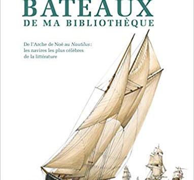 les_bateaux_de_ma_bibliothèque.jpg