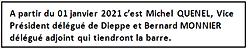 Délégués Dieppe 2021.png