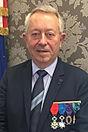 Jean-Claude DENAYER.jpg