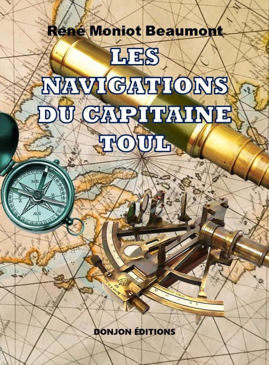 LES+NAVIGATIONS+DU+CAPITAINE+TOUL+couver