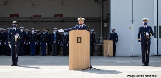 Images Marines National (3).jpg