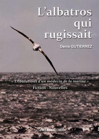 L-albatros-qui-rugiait.jpg