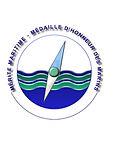 Logo FNMM - ''eclairci''....jpg